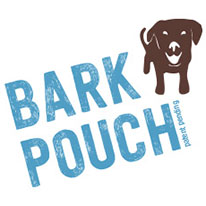 Bark_Pouch