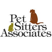 pet_sitters_association